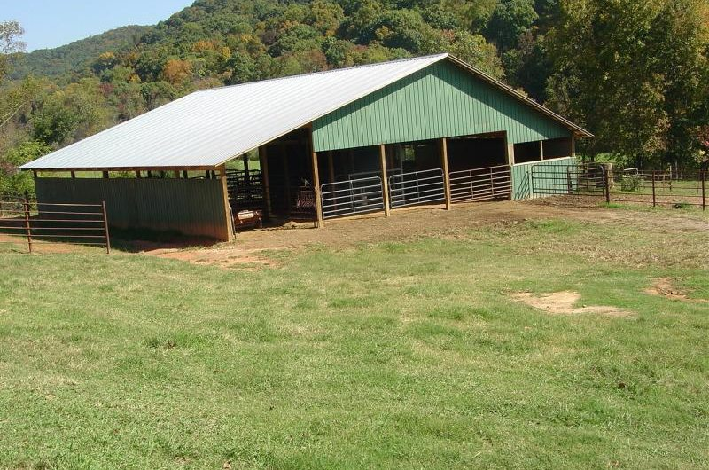 Horse Farms for Sale in North GA, Sun Realty Group farms for sale in Jackson County, farms for sale in Gainesville GA, farms for sale in Rockdale County