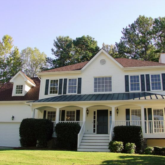 Gainesville Real Estate, Lake Lanier Properties, Braselton homes for sale, Flowery Branch real estate