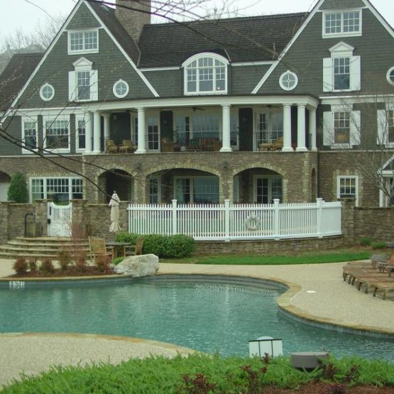 Lake homes for sale on Lanier, Lake Lanier houses for sale, execuitive homes near Lake Lanier, Lake homes in GA, Lake homes near Gainesville GA, Lake Homes near Atlanta, Lake homes within commuting distance of Atlanta