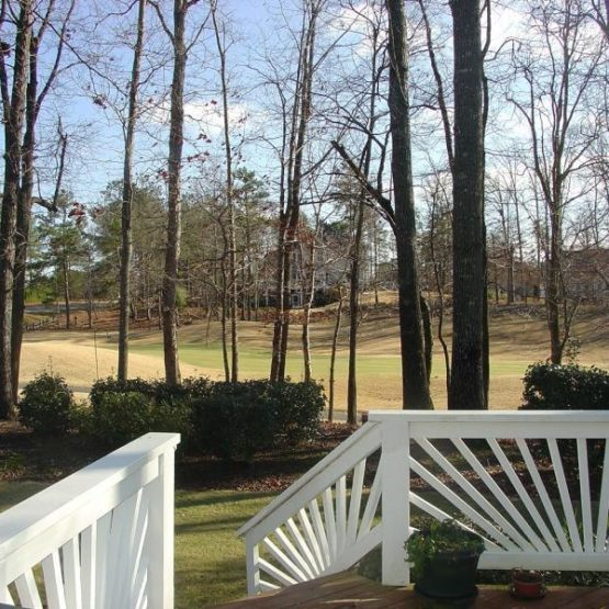 Royal Lakes Country Club Flowery Branch, Homes for sale in Royal Lakes, Golf Properties for sale in North GA,