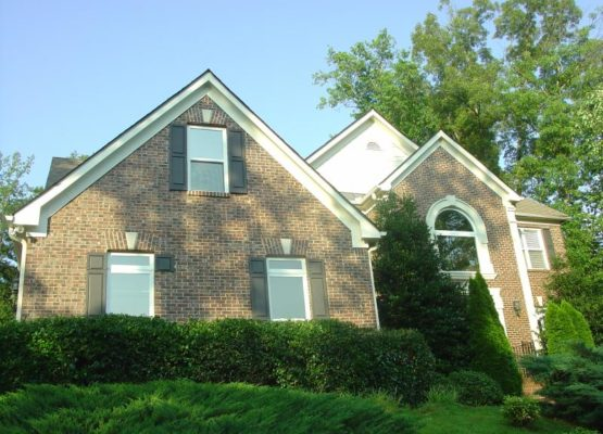 Homes for sale in Braselton, Braselton Real Estate, Houses for sale in Braselton,