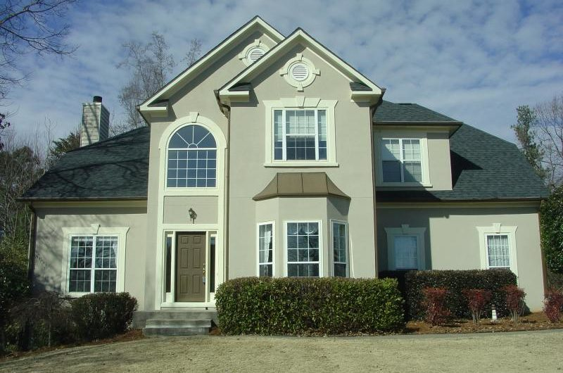 Homes for sale in Flowery Branch, homes with unfinished basements for sale in Flowery Branch