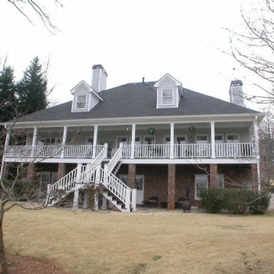 Royal Lakes Golf Club Real Estate, Homes for Sale in Royal Lakes in FLowery Branch, Flowery Branch Real Estate for sale,