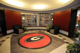 UGA Lovers ~ Game Day Condo | SOLD